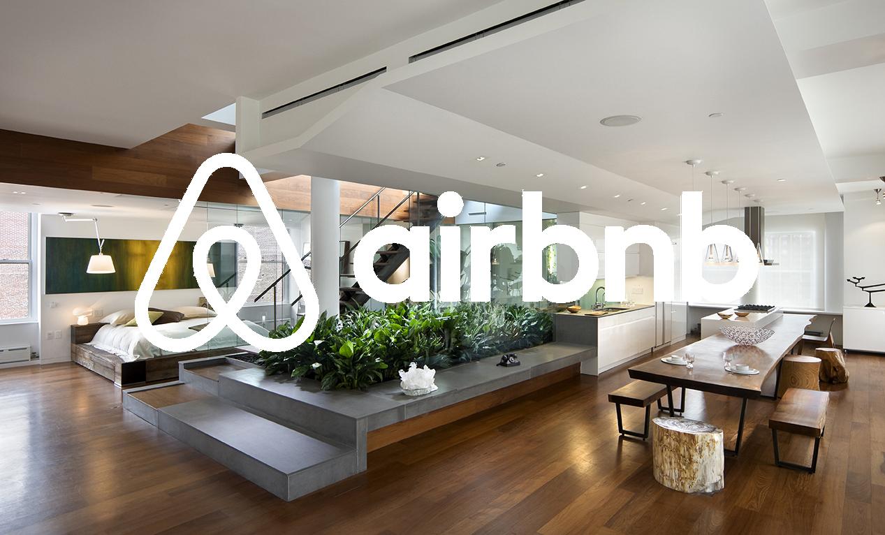 Airbnb a Milano: si pagherà la tassa di soggiorno - Realab